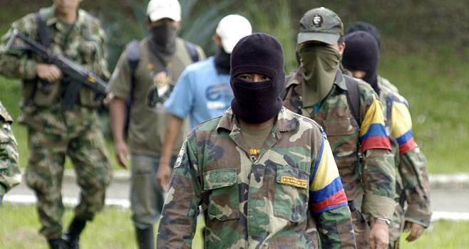 http://www.enlacecritico.com/wp-content/uploads/2012/03/FARC.jpg