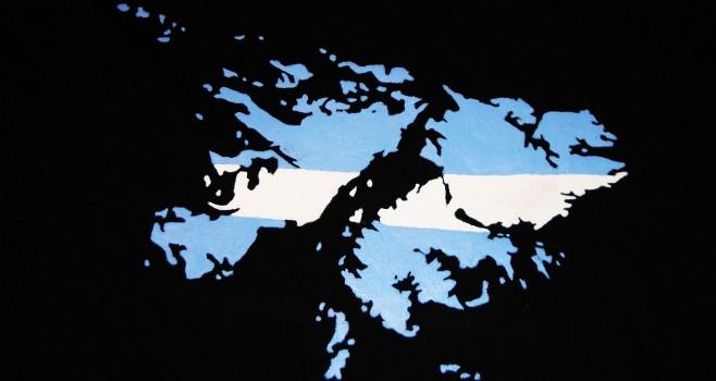 http://www.enlacecritico.com/wp-content/uploads/2012/03/Malvinas-Argentinas_658x350.jpg