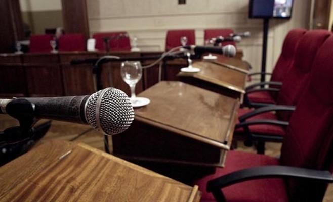 Concejo Deliberante de Campana