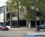 Cooperativa Electrica CEZ