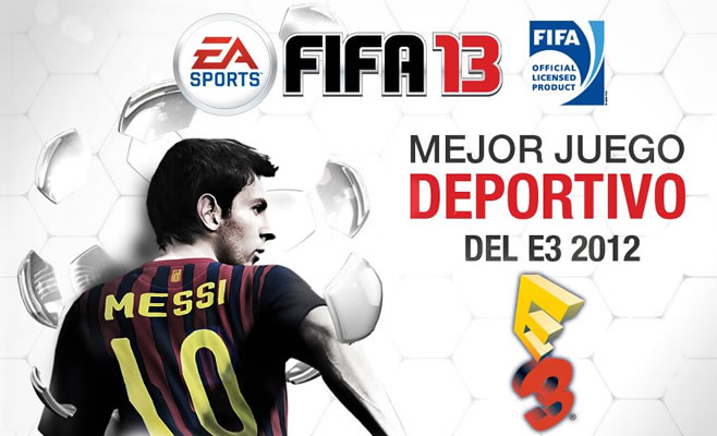 Wii pc playstation 2 nintendo 3ds psp iphone ipad ipod touch y android
