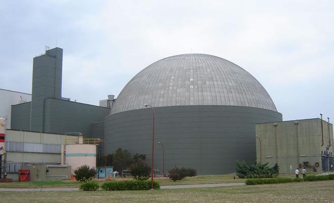 radares argentinos