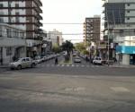 Centro Campana