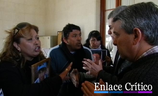 Municipalidad Lautaro Placeres (4)