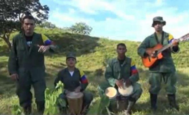 http://www.enlacecritico.com/wp-content/uploads/2012/09/FARC-a-ritmo-de-Rap_658x400.jpg