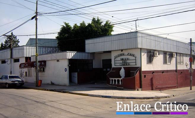 http://www.enlacecritico.com/wp-content/uploads/2012/10/Hospital-Virgen-del-Carmen.jpg
