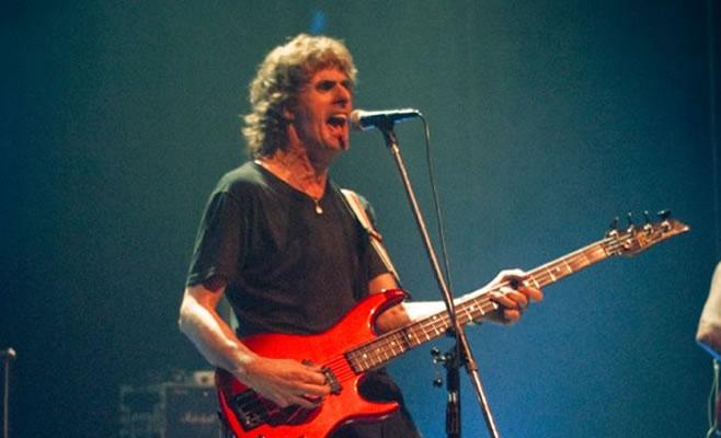 rock nacional 70