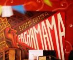 Espacio Cultural Pachamama