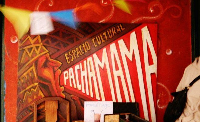 http://www.enlacecritico.com/wp-content/uploads/2012/11/Espacio-Cultural-Pachamama_658x400.jpg