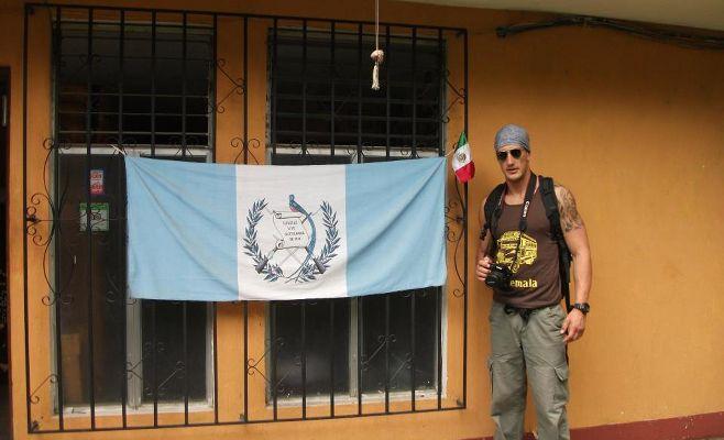 http://www.enlacecritico.com/wp-content/uploads/2012/11/Guatemala-SeBA_658x400.jpg
