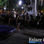 Carpa Municipalidad Noche (1)