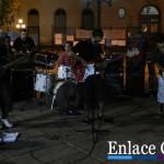 Carpa Municipalidad Noche (2)