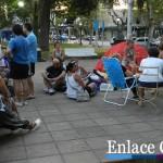 Carpa Municipalidad Noche (3)