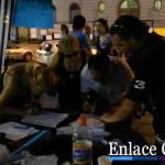 Carpa Municipalidad Noche (5)
