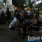 Carpa Municipalidad Noche (6)