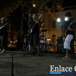 Carpa Municipalidad Noche (7)