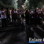 Carpa Municipalidad Noche (8)