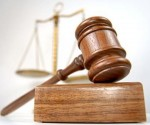 Democratizar la Justicia