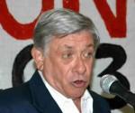 Beto Bonola UCR 2