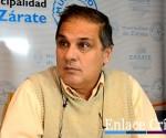 Jorge Paiz