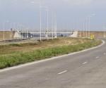 Ruta 9 2