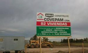 Barrio Covepam