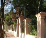 Quinta La Jovita