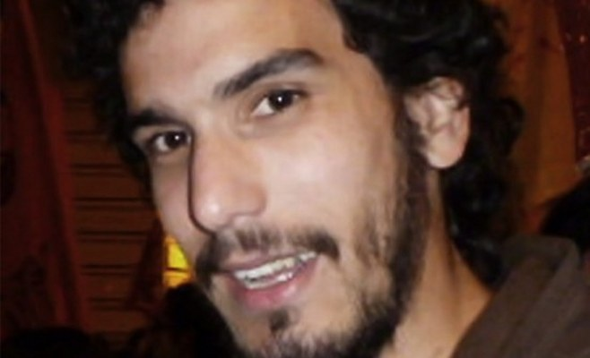 http://www.enlacecritico.com/wp-content/uploads/2013/10/Mariano-Ferreyra_658x400.jpg