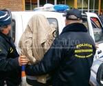 Secuestro Droga Peaje Lima (5)
