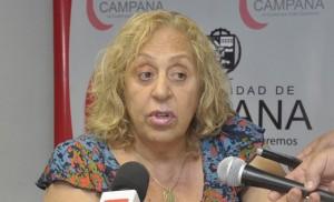 Stella Giroldi