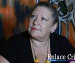 Claudia Menendez
