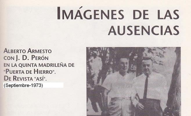 http://www.enlacecritico.com/wp-content/uploads/2014/01/Imagenes-de-las-ausencias.jpg