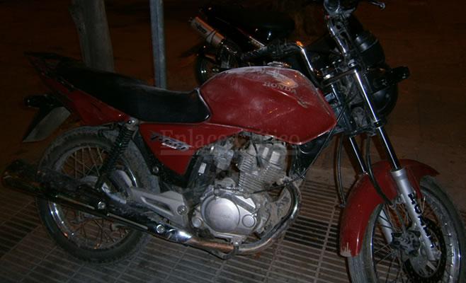 Moto Robo (2)