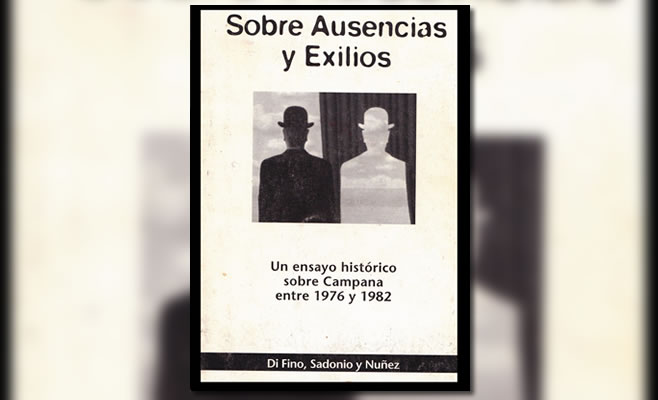 http://www.enlacecritico.com/wp-content/uploads/2014/01/Tapa-Libro.jpg