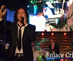 5to Festival de Tango 2014 Zarate (7)