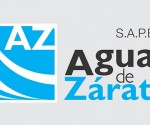 Aguas de Zarate