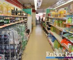 Antes - Operativos Supermercados Secretaria de Trabajo Bs As (4)