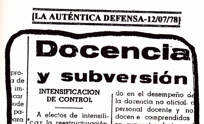 http://www.enlacecritico.com/wp-content/uploads/2014/03/Docencia-y-Subversion.jpg