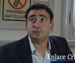 Facundo Ocampo