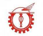 Logo Centro del Comercio