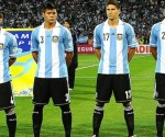Defensa Argentina