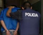 Detenido (4)