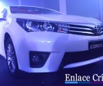 Presentacion Toyota Panamericana Corolla 2014 (6)