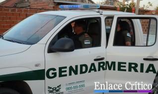Gendarmeria 2