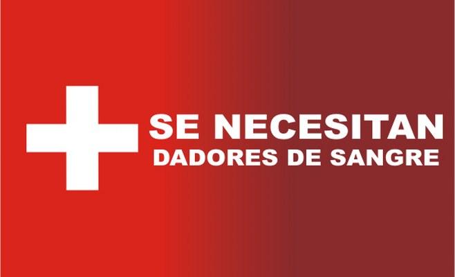 dadores_d_sangre