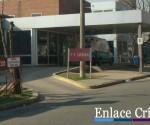 Hospital San Jose Campana