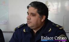 Arturo Errecalde