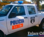 CPC Policia 2