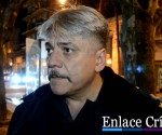 Comisario Inspector Alejandro Mendieta