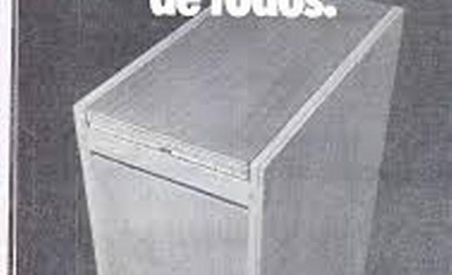 http://www.enlacecritico.com/wp-content/uploads/2014/07/Elecciones-1983_657x400.jpg